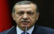 إردوغان: الليرة مستهدفة والتقلبات ستزول