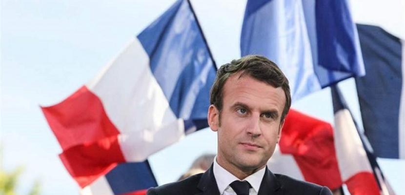 وسائل اعلام فرنسية : جولة لماكرون خلال أشهر تشمل الجزائر وليبيا ولبنان