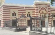 وزيرا الأوقاف والآثار يفتتحان المسجد العباسي ببورسعيد