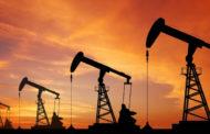 تراجع أسعار النفط بنسبة 1%.. وخام برنت يسجل 55.52 دولار للبرميل