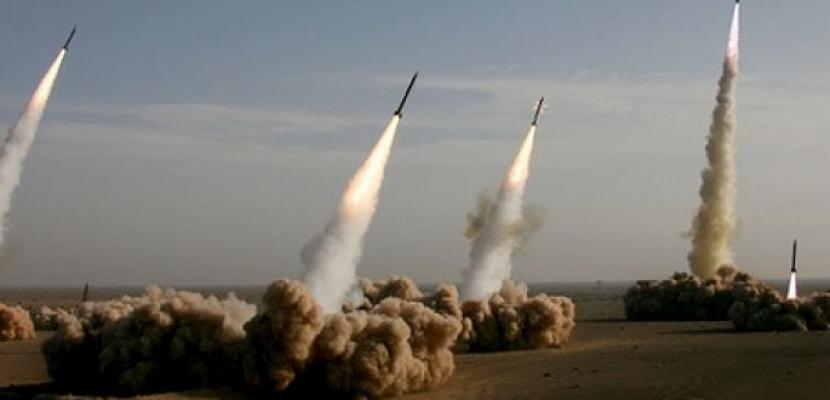 سقوط صاروخ قرب بئر السبع بعد إعلان فلسطيني عن تهدئة