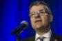 Barrette au Conseil du trésor: Pierre Arcand fait confiance à Philippe Couillard