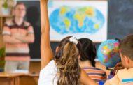 Les Québécois veulent plus de classes spécialisées pour les enfants