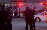 سقوط قتلى في واقعة إطلاق نار بولاية ماريلاند واعتقال المشتبه بها