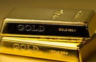 أسعار الذهب تبلغ أعلى مستوى في أسبوع