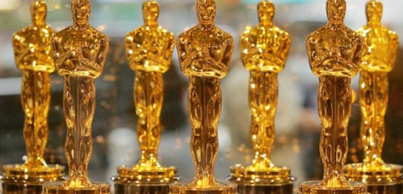 لجنة اختيار ممثل مصر بالأوسكار تقترب من قرارها النهائى