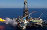 """""""البترول"""": تكثيف العمل بالبحر الأحمر لطرح أول مزايدة عالمية للتنقيب"""