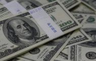 الدولار يرتفع لكنه يتجه لأكبر انخفاض أسبوعي في 7 أشهر