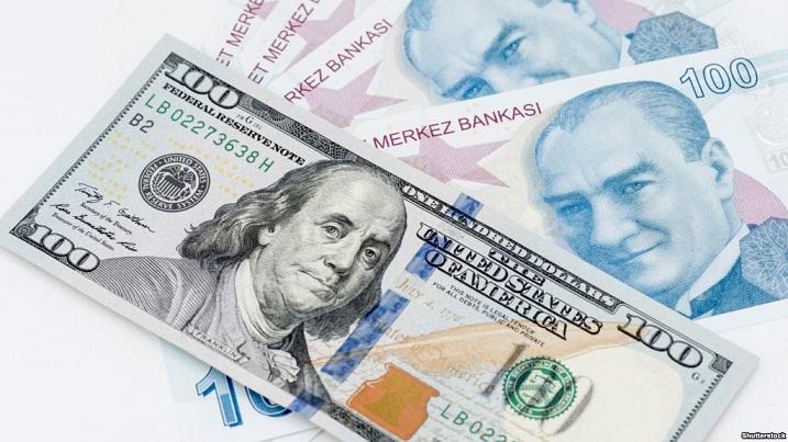 تركيا تعود إلى سوق الدين العالمية بإصدار سندات بملياري دولار