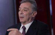 محمود حميدة يشارك في بطولة «الفارس»