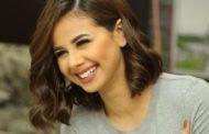 منة عرفة منة عرفة: أعيش قصة حب وأتمنى الزواج قريبًا