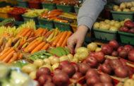Montréal veut améliorer l'accès à une alimentation de qualité