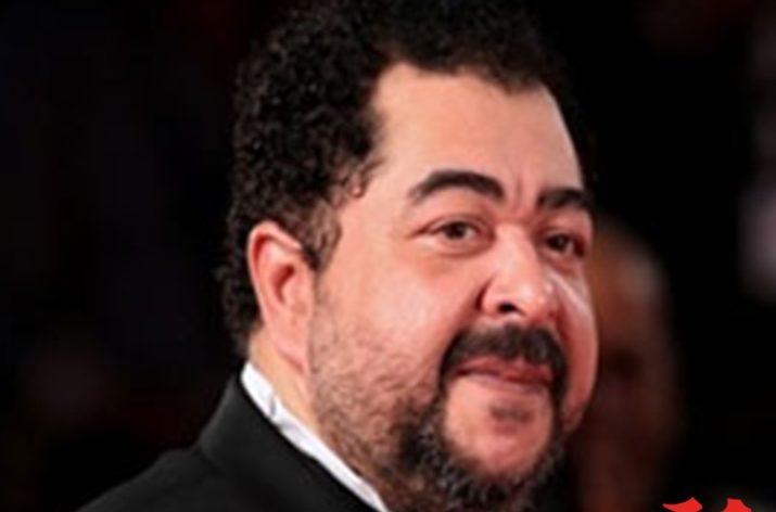 طارق عبد العزيز: من حق الأسرة المصرية أن تشاهد أعمال فنية مُحترمة