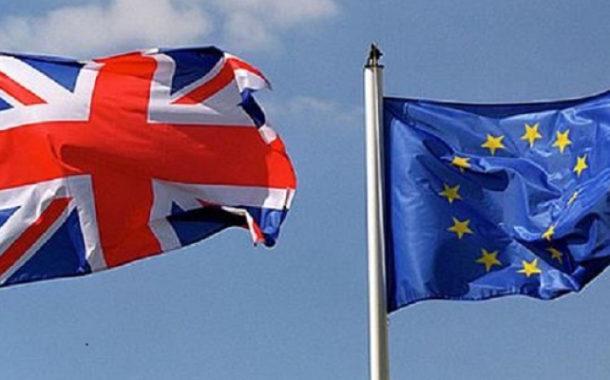 بريطانيا والاتحاد الأوروبي لم يتوصلا لاتفاق حول الانسحاب من الاتحاد