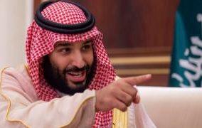 """السعودية تتحدى """"التهديدات"""" بشأن قضية اختفاء خاشقجي"""