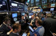 وول ستريت تفتح مرتفعة بعد نشر بيانات التضخم