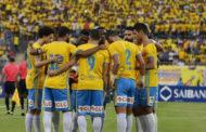 الدوري : بيراميدز يفقد محترفه البرازيلي أمام الإسماعيلي بمباراة اليوم