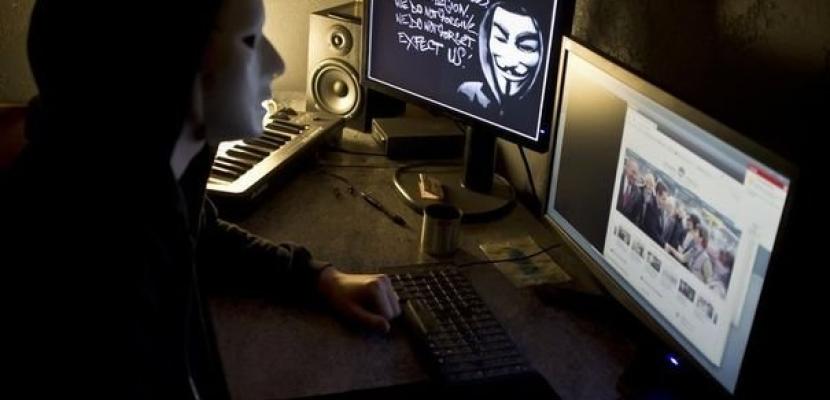 """""""الدفاع الأمريكية"""" تكشف عن تعرضها لـ""""قرصنة إلكترونية"""""""