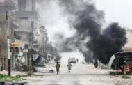 عمليات اختطاف متصاعدة تشهدها إدلب ومحيطها ضمن مناطق الفلتان الأمني