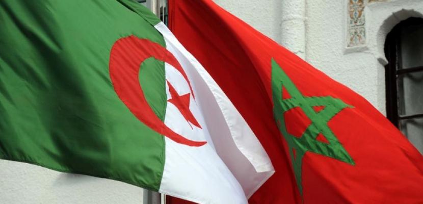"""المغرب والجزائر يجريان """"مفاوضات الصحراء"""" في جنيف"""