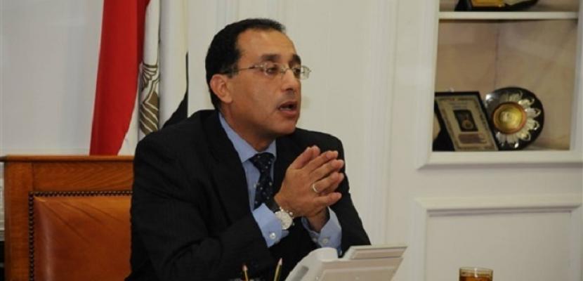 مدبولي يشيد بإدراج 19 جامعة مصرية لأول مرة فى تصنيف التايمز البريطاني للجامعات