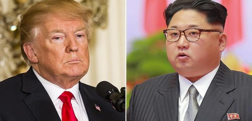 سول تطالب واشنطن باتخاذ إجراءات لتسريع التفكيك النووى لبيونج يانج
