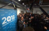 كيبيك: لوغو يقدّم حكومته الجديدة الأسبوع المقبل