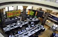 البورصة تخسر 3 مليارات جنيه وتراجع جماعي بمؤشراتها الثلاثاء