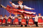 """أنشطة وفعاليات ثقافية في """"يوم ليتوانيا"""" بالغردقة الجمعة المقبل"""