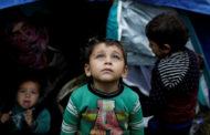 قافلة مساعدات إنسانية ستصل مخيم الركبان في سوريا خلال أيام