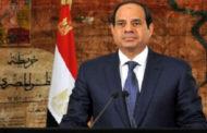 قرار جمهوري بالموافقة على خطابات بين مصر واليابان لدعم المدارس المصرية اليابانية