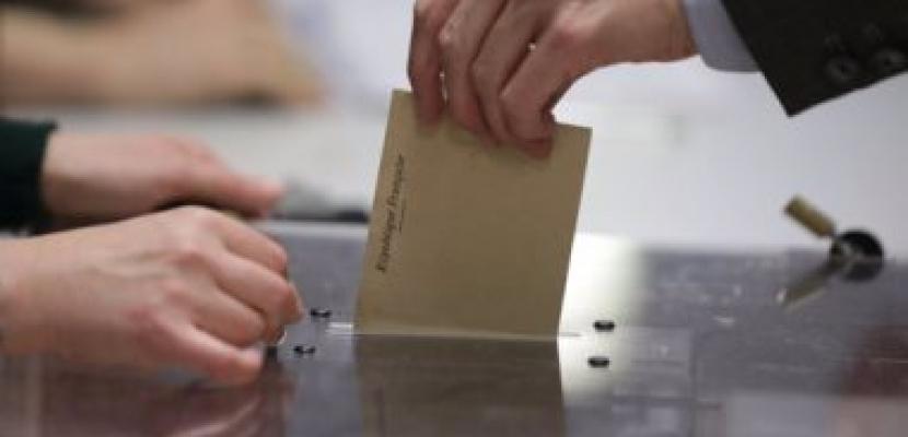 اليوم.. البرازيل على أعتاب انتخابات رئاسية حاسمة..واليمين هو الأقرب للفوز