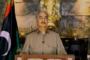 """حفتر يطالب العسكريين الليبيين""""المغادرين"""" لوحداتهم عام 2011 الالتحاق بالجيش"""