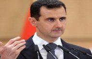 الأسد يصدر تعديلات على قانون ملكية العقارات المثير للجدل في سوريا