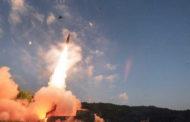 التحالف العربي: تدمير منصة في صعدة قبل إطلاق صاروخ باليستي