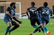 استقالة خالد متولي من تدريب إنبي عقب الخسارة أمام المصري