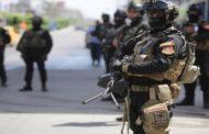 الأمن العراقي يضبط 7 أوكار لداعش في ديالي وإرهابيين اثنين في الأنبار