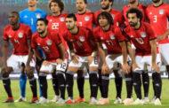 اتحاد الكرة يطرح اليوم تذاكر مباراة مصر وتونس