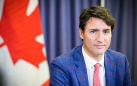 ترودو: المخابرات الكندية استمعت لتسجيلات مقتل خاشقجي