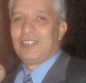 عذراً .. الكاتب الكبير  وحيد حامد