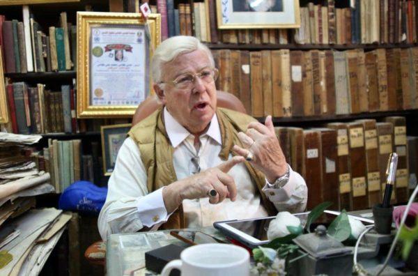 حسن كامي: غنيت في أعظم مسارح العالم  غنيت 1400 عرض بطولة في 44 رواية في كل بلاد العالم باستثناء إسرائيل