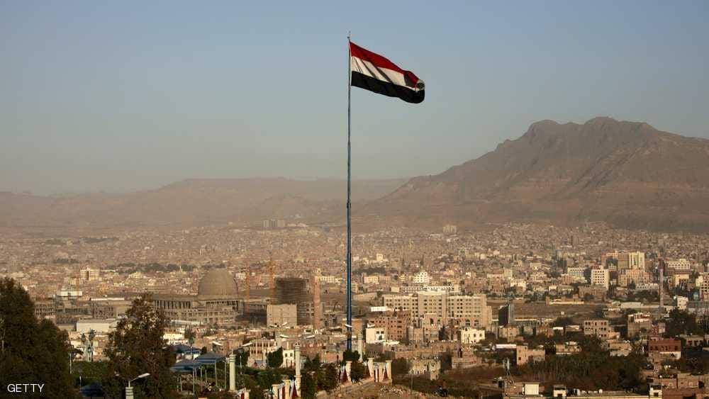اجتماع سعودي إماراتي أميركي بريطاني لدعم اليمن