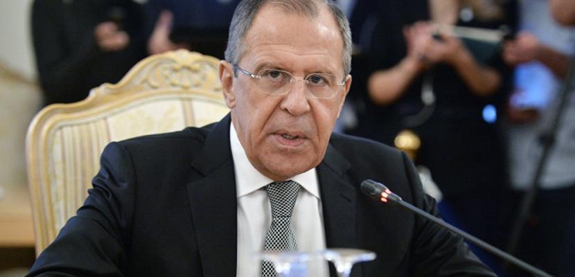 روسيا تستدعي سفير النمسا بعد اتهامات تجسس