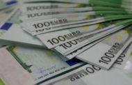 اليورو يرتفع من أدنى مستوى في 16 شهرا