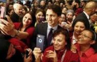 كندا تستقبل أكبر عدد من طلبات اللجوء منذ 30 عاما