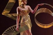 فليم سعودي يفتتح السينما العربية بمهرجان القاهرة السينمائي
