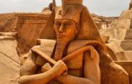 مدير متحف الآثار بمكتبة الإسكندرية: المصريون القدماء كتبوا سيرتهم الذاتية