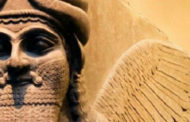 أمريكا تتجاهل الأدلة وتبيع أغلى آثار العراق