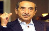 وفاة الإعلامي الكبير حمدي قنديل عن عمر ناهز 82 عاما