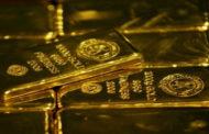 أسعار الذهب ترتفع من أقل مستوى في أكثر من شهر